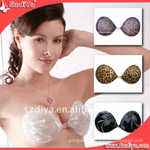 Eve Dressing Sticky Sexy Lace Bra for Women (sup-002)